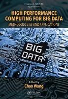 High Performance Computing for Big...
