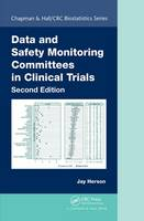 Data and Safety Monitoring Committees...