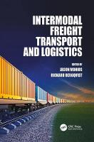 Intermodal Freight Transport and...
