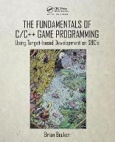 The Fundamentals of C/C++ Game...