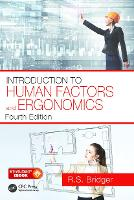 Introduction to Human Factors and...