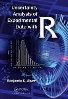 Uncertainty Analysis of Experimental...