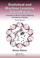 Statistical and Machine-Learning Data...
