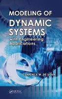 Modeling of Dynamic Systems with...