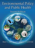 Environmental Policy and Public...