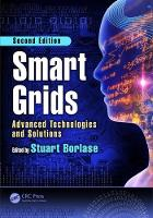 Smart Grids: Advanced Technologies ...