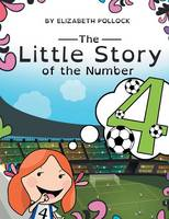 The Little Story of the Number 4
