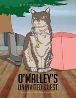 O'Malley's Uninvited Guest