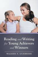 Reading and Writing for Young...