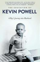 The Education of Kevin Powell: A ...