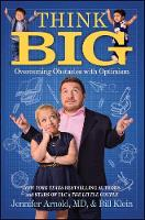 Think Big: Overcoming Obstacles with...