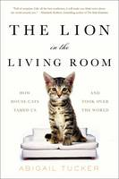 The Lion in the Living Room: How ...