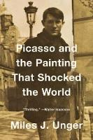 Picasso and the Painting That Shocked...