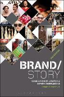 Brand/Story: Cases and Explorations ...