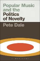 Popular Music and the Politics of...