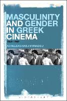 Masculinity and Gender in Greek...