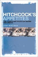 Hitchcock's Appetites: The Corpulent...