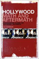 Hollywood Math and Aftermath: The...
