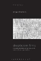 Skepticism Films: Knowing and ...