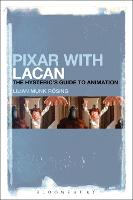 Pixar with Lacan: The Hysteric's ...