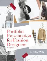 Portfolio Presentation for Fashion...