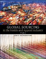 Global Sourcing in the Textile and...