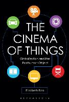 The Cinema of Things: Globalization...