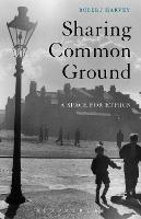 Sharing Common Ground: A Space for...