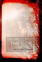The Process That Is the World:...