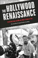 The Hollywood Renaissance: Revisiting...