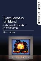 Every Game is an Island: Endings and...
