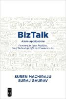 BizTalk: Azure Applications