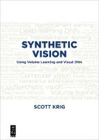 Synthetic Vision: Using Volume...