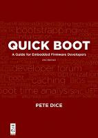 Quick Boot: A Guide for Embedded...