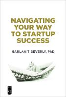 Navigating Your Way to Startup...