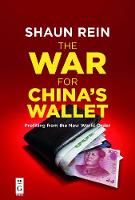 The War for China's Wallet: Profiting...