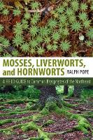 Mosses, Liverworts, and Hornworts: A...
