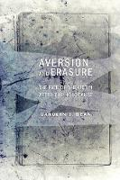 Aversion and Erasure: The Fate of the...