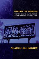 Mapping the Americas: The...