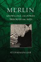Merlin: Knowledge and Power Through...