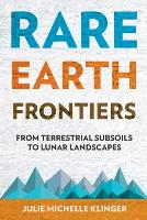 Rare Earth Frontiers: From ...