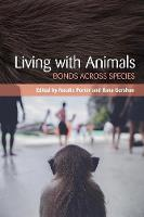 Living with Animals: Bonds across...
