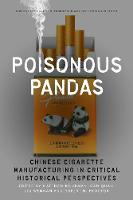 Poisonous Pandas: Chinese Cigarette...