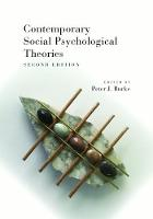 Contemporary Social Psychological...