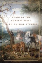 Reading the Hebrew Bible with Animal...
