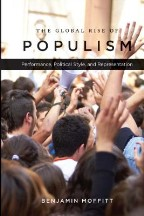 The Global Rise of Populism:...