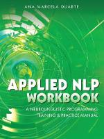 Applied Nlp Workbook: A...