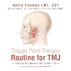 Trigger Point Therapy Routine for ...