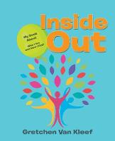 Inside Out: My Book about Who I Am ...
