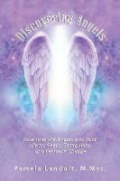 Discovering Angels: How to Invite...